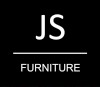 JS Furniture