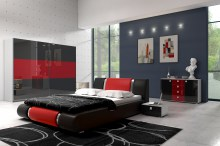 riva-2-black-red-2