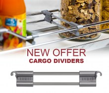 cargo divider main uk plus