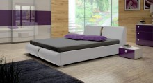 IVA___DOUBLE_BED_4e79b3f92c965.jpg