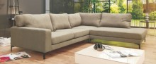 BIG_SOFA___MIR_4e0215cc49c70.jpg
