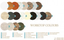 worktop-colours7